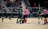 2012-02-29 ECS Soccer-17