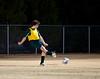 2012-02-29 ECS Soccer-19