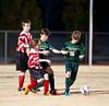2012-02-29 ECS Soccer-13