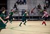 2012-02-29 ECS Soccer-16