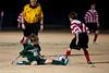 2012-02-29 ECS Soccer-14