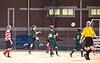 2012-02-29 ECS Soccer-21