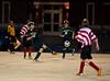 2012-02-29 ECS Soccer-18