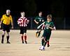 2012-02-29 ECS Soccer-23