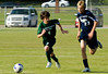 2012-04-10 ECS Soccer D7000-4