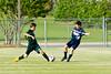 2012-04-10 ECS Soccer D7000-8
