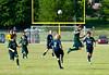 2012-04-10 ECS Soccer D700-1
