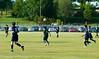 2012-04-10 ECS Soccer D700-2