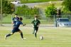 2012-04-10 ECS Soccer D7000-9