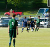 2012-04-10 ECS Soccer D7000-6