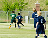 2012-04-10 ECS Soccer D7000-2