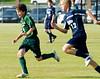 2012-04-10 ECS Soccer D7000-5