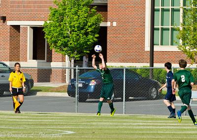 ECS Soccer 2012-04-10