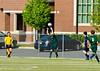 2012-04-10 ECS Soccer D7000-1
