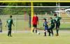 2012-04-10 ECS Soccer D7000-7