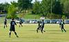 2012-04-10 ECS Soccer D700-3