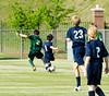 2012-04-10 ECS Soccer D7000-3