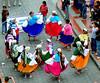 Healthy-Living-in-Ecuador-d