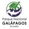 parque_nacional_galapagos_ecuador1