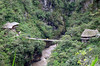 ecuador bridge