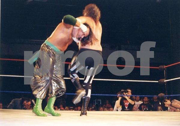 ECW photos file 1