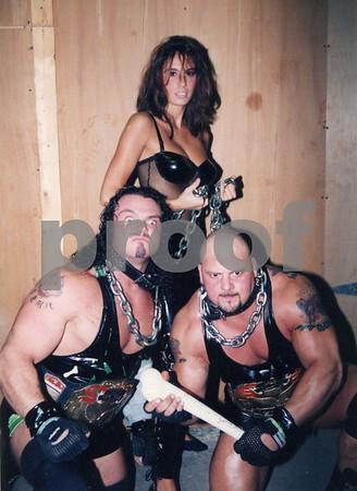ECW photos file 2