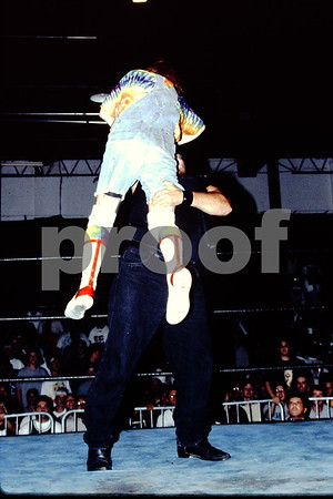 ECW photos file 3