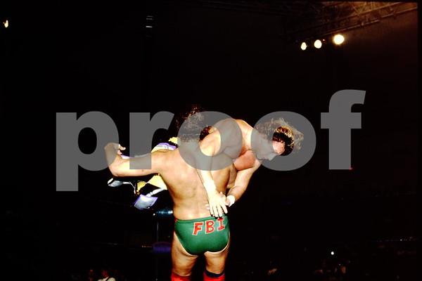 ECW photos file 4