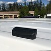 Option - Thule Podium Mount
