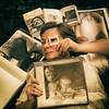 ElizabethDavidson-SelfPortrait-346-B