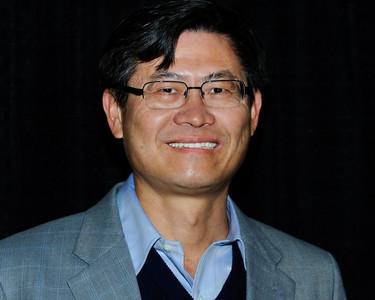 Yu-Chin Hsu, SpringSoft