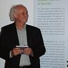 """Vernissage und Buchpräsentation """"60 JAHRE HEINERFEST DARMSTADT"""" am Samstag, 25. Juni 2011 im Schlossmuseum Darmstadt"""