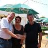 60. Darmstädter Heinerfest vom 1. – 5. Juli 2010