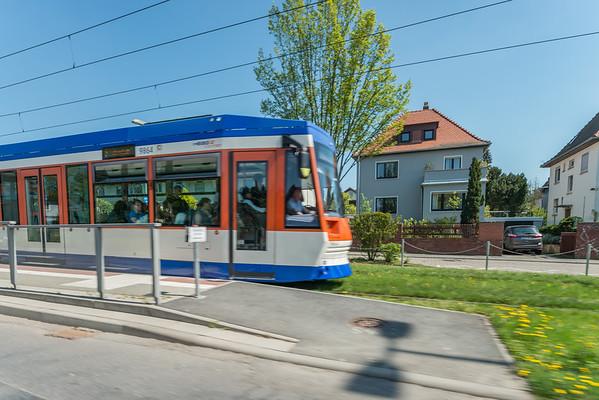 Darmstadt-Eberstadt (Foto: Christoph Rau)
