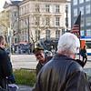"""Buchvorstellung """"AMERICAN DARMSTADT - Von der Befreiung zur Konversion"""" (EDITION DARMSTADT im Verlag Surface Book) am 14. April 2015 im Literaturhaus Darmstadt"""