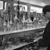 Darmstadt-AAFES-EES-PX-Beer Steins-(Riley)-26 January 1970-5