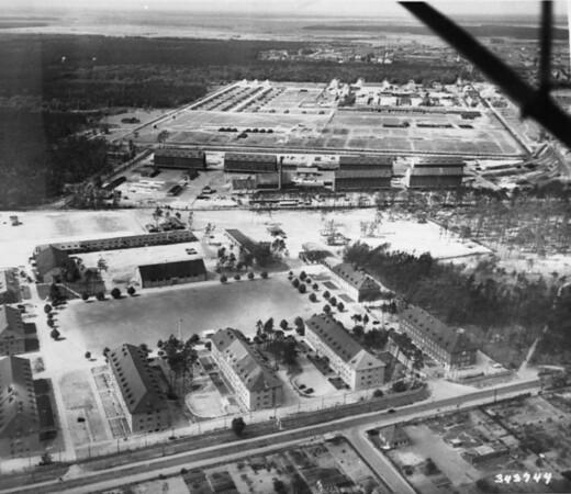 Darmstadt-Aerial view-(345744)-39-393