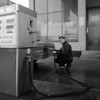 Darmstadt-AAFES-EES-Gas Station-(Riley)-26 January 1970-54-7