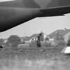 Darmstadt-Griesheim-Air Field-68th Med Gp-helps 32nd Combat