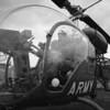 Darmstadt-Griesheim-Air Field-(Wesley)-20 April 1965-53-609
