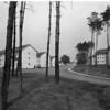 Darmstadt-Jefferson Village housing-24 August 1955-(# 8284)-
