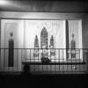 Darmstadt-Jefferson Village housing-Christmas Hallway de (1)
