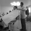 Darmstadt-AAFES-EES-Barber shop-(Riley)-26 January 1970-54-7