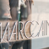 Marc Cain-Store Darmstadt