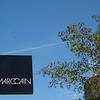 Marc Cain-Store Darmstadt am 6. September 2011