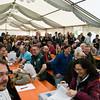 Nibelungenfahrt RTCE 2014