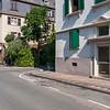 crau20120705-34