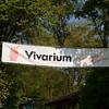 Vivarium Darmstadt