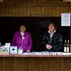 5. Internationaler Waldkunstpfad »Freiheit und Wildnis« vom 2.8.-26.9.2010 im Wald am Böllenfalltor, Darmstadt