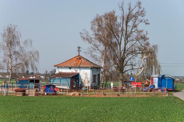Babenhausen (Foto: Christoph Rau)